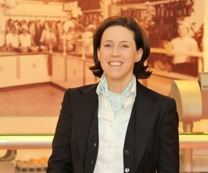 Katharina Mueller