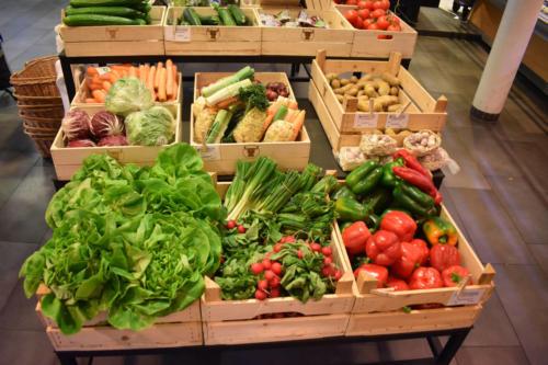 Gemüse-Lieferservice-Otto-Mueller